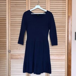 Jessica Simpson Sweater Dress